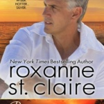 REVIEW: Barefoot at Sunset by Roxanne St. Claire