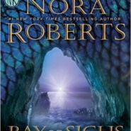 REVIEW: Bay of Sighs by Nora Roberts