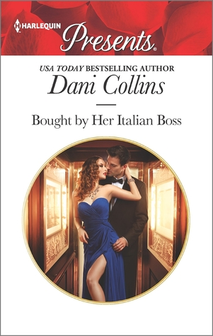 Bought-by-Her-Italian-Boss