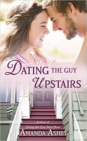 Dating-the-Guy-Upstairs