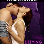 Spotlight & Giveaway: Defying Asher by Carole Mortimer