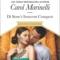 REVIEW: Di Sione's Innocent Conquest by Carol Marinelli