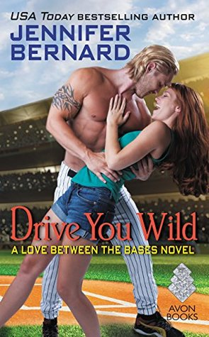 Drive-You-Wild