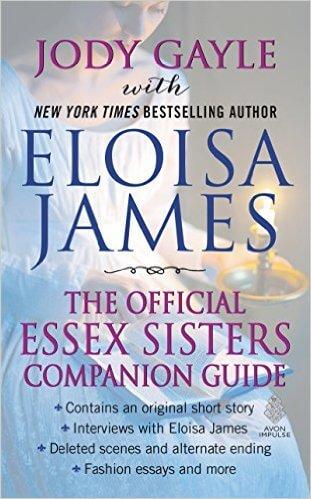 Essex Sisters