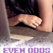 REVIEW: Even Odds by Elia Winters