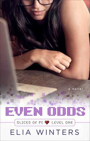 Even-Odds
