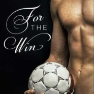 REVIEW: For the Win by Sara Rider
