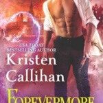 Spotlight & Giveaway: Forevermore by Kristen Callihan