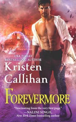 Kristen callihan goodreads giveaways