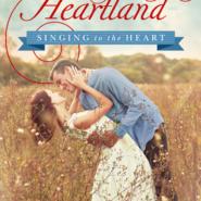 REVIEW: Heartland by Sara Walter Ellwood