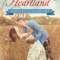 REVIEW: Heartland by Sara Walter Ellwood