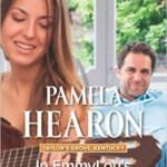 Spotlight & Giveaway: In EmmyLou's Hands by Pamela Hearon