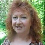Kathleen Shaputis