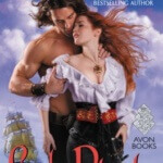 Spotlight & Giveaway: Lady Pirate by Lynsay Sands