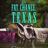 REVIEW: Livin Large In Fat Chance, Texas by Celia Bonaduce