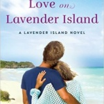 REVIEW: Love on Lavender Island by Lauren Christopher