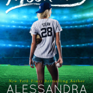 REVIEW: Moonshot by Alessandra Torre