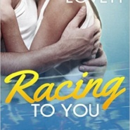 Spotlight & Giveaway: Racing To You by Robin Lovett