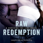 REVIEW: Raw Redemption by Tessa Bailey
