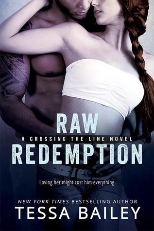 Raw-Redemption