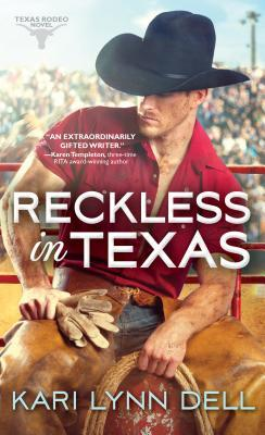 Reckless-in-Texas