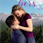 REVIEW: Secretly Hers by Jamie Beck