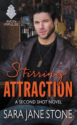 Stirring-Attraction