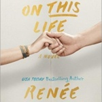 REVIEW: Swear on This Life by Renee Carlino