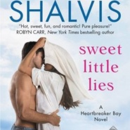 Spotlight & Giveaway: Sweet Little Lies by Jill Shalvis