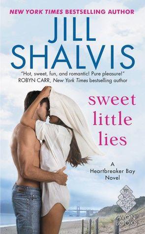 Sweet-Little-Lies