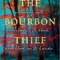 Spotlight & Giveaway: The Bourbon Thief by Tiffany Reisz