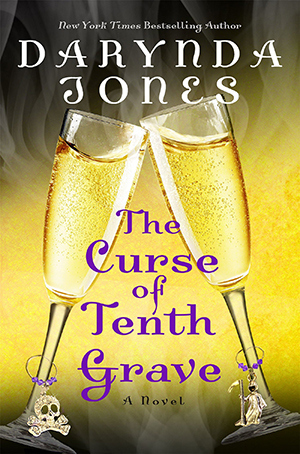 The-Curse-of-Tenth-Grave