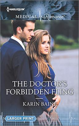The-Doctors-Forbidden-Fling