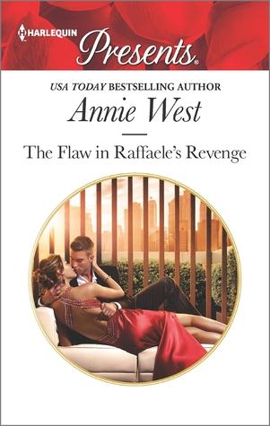 The-Flaw-in-Raffaeles-Revenge