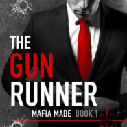 REVIEW: The Gun Runner by Scott Hildreth