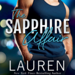 REVIEW: The Sapphire Affair by Lauren Blakely