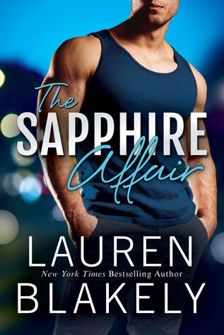 The-Sapphire-Affair