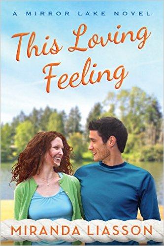 This-Loving-Feeling