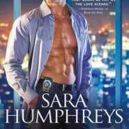 REVIEW: Trouble Walks In by Sara Humphreys