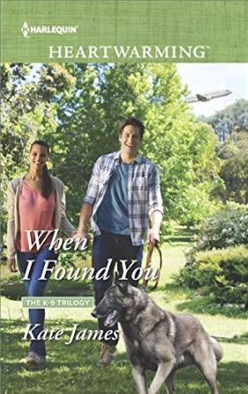 When-I-Found-You