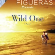 REVIEW: Nacho Figueras Presents: Wild One by Jessica Whitman