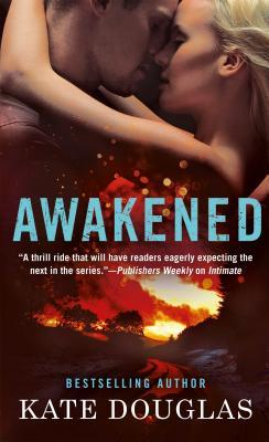 awakened-kate-douglas