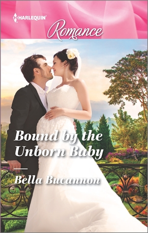 bound-by-the-baby-bella-bucsnnon