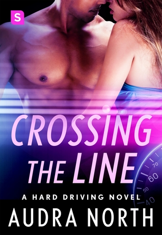 crossing-the-line-audra-north