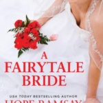 REVIEW: A Fairytale Bride by Hope Ramsay