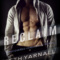 REVIEW: Reclaim by Beth Yarnall