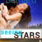 REVIEW: Seeing Stars: A Hope Falls Kindle World Novella by Jennifer Bernard