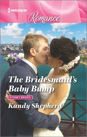 the-bridesmaids-baby-bump-kandy-shepherd