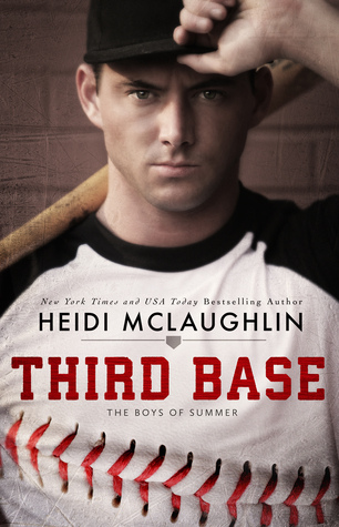 third-base-heidi-mclaughlin