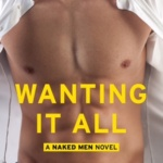 REVIEW: Wanting it All by Christi Barth